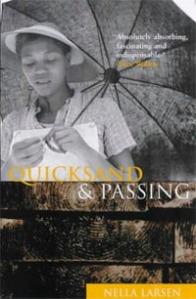 quicksand_02